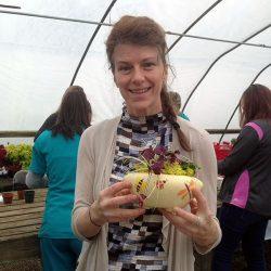 Jennifer Klinect - Simply Healthy Life Team