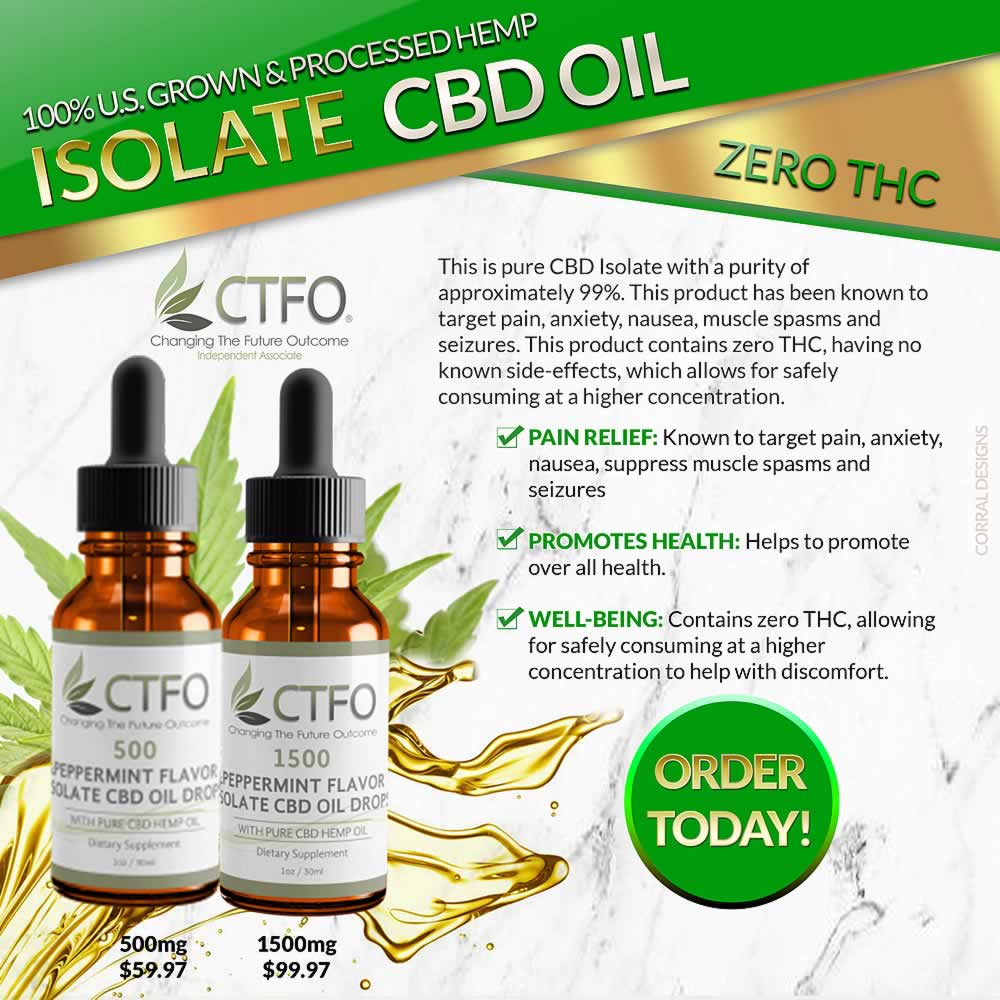 Shop CBD Oil for Health